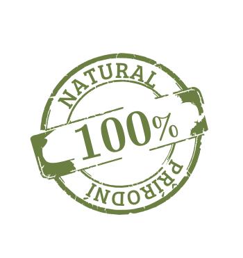 100%natural-logo