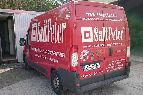 saltpeter-sklad-dealer-podborany-600x400